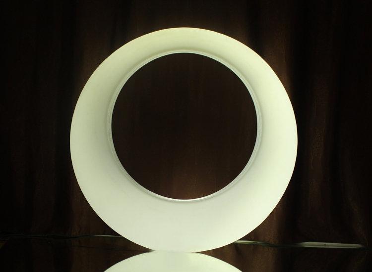 LED šūpoles