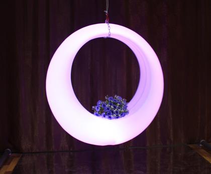 LED virteņu NOMA