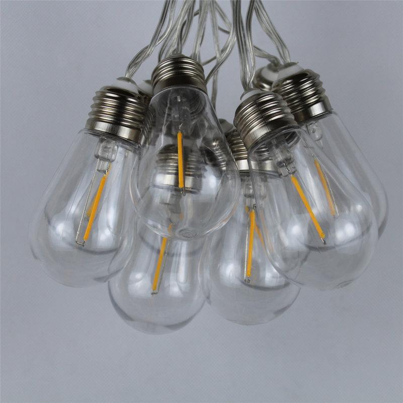 LED virteņu TIRDZNIECĪBA